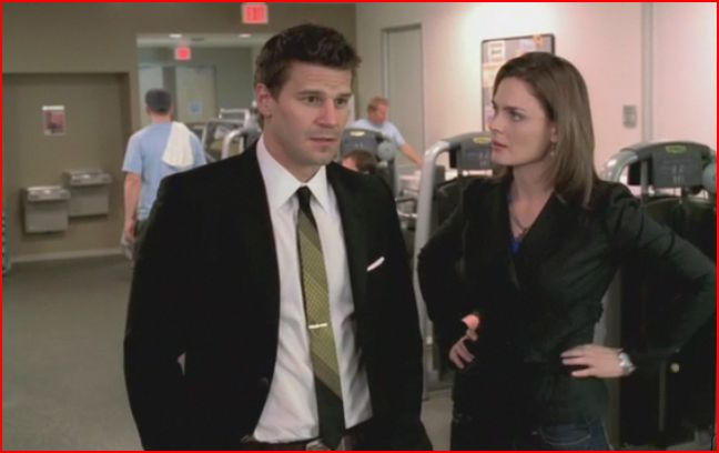 bones-and-booth-having-sex