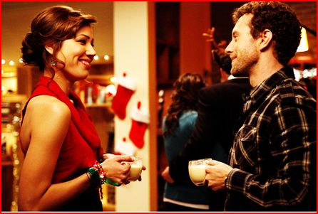 angela and hodgins hook up